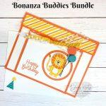 Bonanza Buddies Bundle